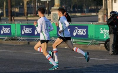 Are compression socks and sleeves useful?
